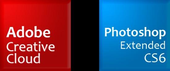 一般フォトグラファー視点で見たAdobe Photoshop CS6, Creative Cloudの利点をメモ。
