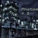 photomatix4.2インストール