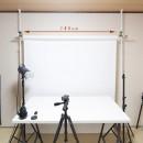 超格安で本格自宅スタジオを作る方法!