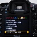 120912_IMG_8159-studio9