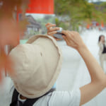 京都でもっと、写真を好きになる