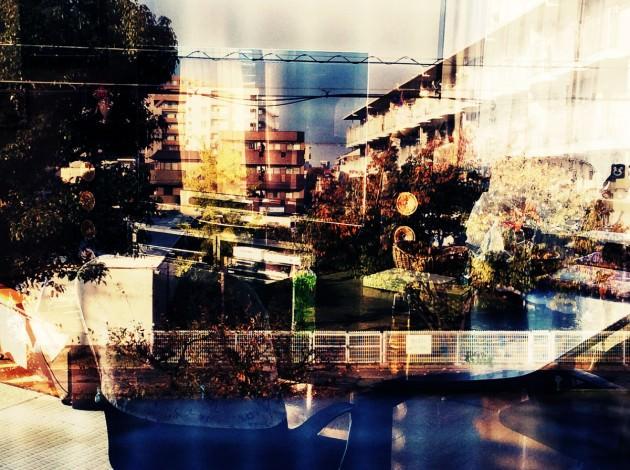 studio9の写真コンテスト(2014年7月)