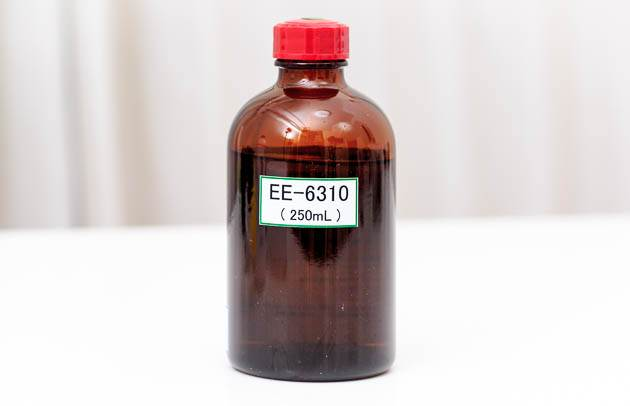 イメージセンサーのクリーニング EE-6310