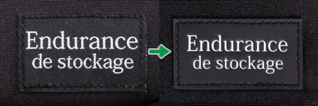 Enfurance Ext