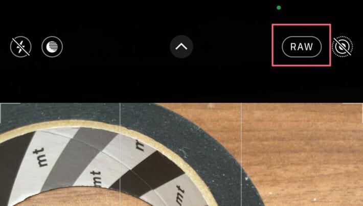 買って良かったもの2020 iPhone 12 Pro Max
