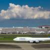 【保存版】羽田空港で撮影するなら知っておきたい撮影ポイントの選び方!