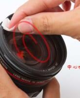 カメラとレンズを手軽に、しっかりお手入れする方法![一眼レフメンテナンス]